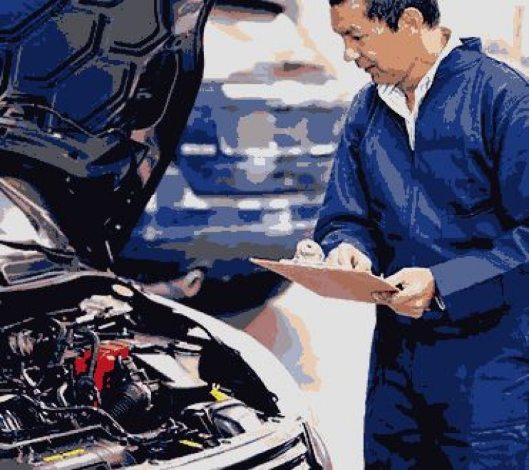 Benefits of Auto Mechanic Schools
