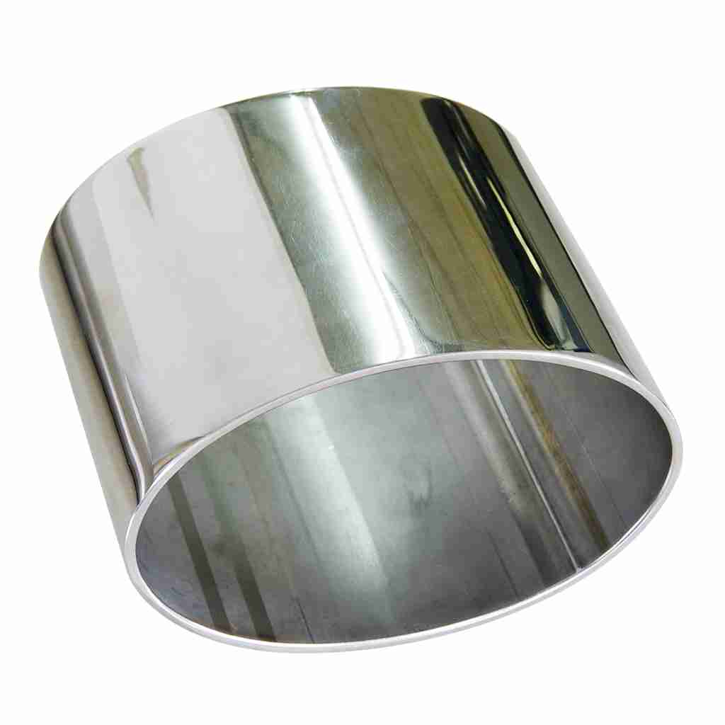 Welded-Stainless-Steel-Oval-Tube.jpg