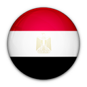 1472062861_Flag_of_Egypt.png