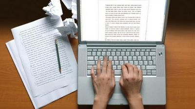 What You should know About 123 Essay  Each solitary